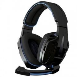 BG Auricular+Mic Gaming Xonar PC/PS4