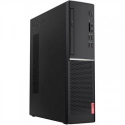 Lenovo V520s SFF i3-7100 4GB 500GB W10Pro
