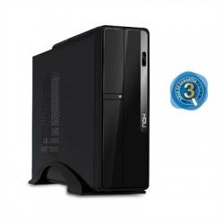 iggual PC SFF PSIPC322 i5-6400 8GB 525SSD W10Pro