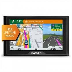 "GARMIN DRIVE 50 LM SE 5"" 15 Países Mapas Gratis"