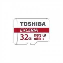 Toshiba THN-M302R0320EA Micro SD clase 10 32GB c/a
