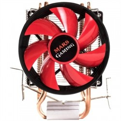 Tacens Mars Gaming Ventilador Multisocket MCPU117