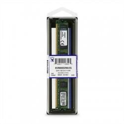 Kingston KVR800D2N6/2G 2GB DDR2 800MHz