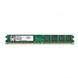 Kingston KVR667D2N5/2G 2GB DDR2 667MHz