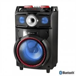 NGS Tower Wilddande 300W Bluetooth