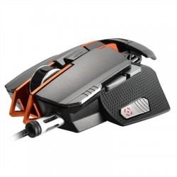 Cougar Raton 700M Gaming Negro/Naranja 8200 Dpi