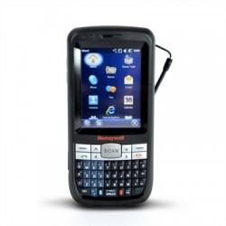 Honeywell PDA Dolphin 60s ScanPhone 3G /Númerico