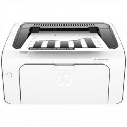 HP Laserjet Pro M12A 18PPM