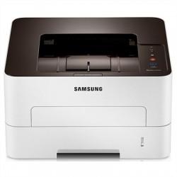 Samsung SL-M2825ND 26ppm