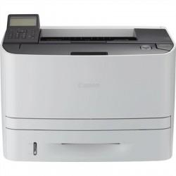 Canon Impresora i-Sensys LBP251dw Láser Monocromo