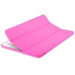 "SPC 4321P Funda tablet SPC 10.1"" GLOW/Heaven Rosa"
