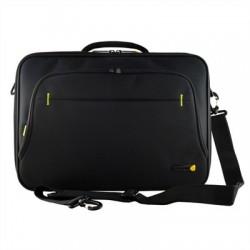 """Tech Air TANZ0109v3  maletín para portátil 18,4"""""""