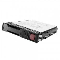 """HPE HDD 2.5"""" 600GB SAS"""