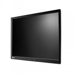 """LG Monitor Táctil 17"""" 17MB15T-B Led Panel IPS"""