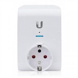 Ubiquiti mPower MPOWER MINI 1xSchuko WiFi
