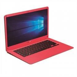 """INNJOO Leapbook A100 Z8350 4GB 64GB W10 14"""" red"""