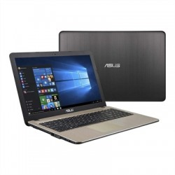 Asus A541UV-XO1171T i3-6006 4GB 500GB 920MX W10 15