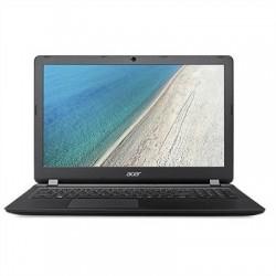 Acer Extensa 2540-52WH i5-7200U 4GB 500GB W10 15.6