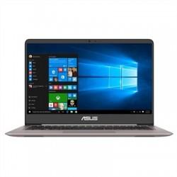 """Asus UX410UA-GV010T i5-7200U 4GB 128SSD W10 14"""""""