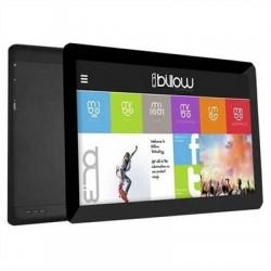 "Billow Tablet  X103B 10.1"" 3G HD IPS DS 16GB Negro"