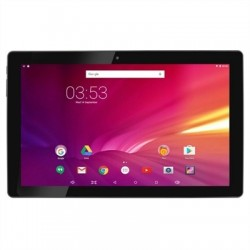 "Hannspree Tablet 11.6"" IPS16GB QC Poseidon Neg"