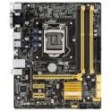 Intel socket 1150