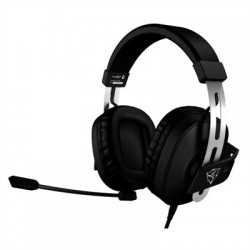 THUNDERX3 TH30 AURICULAR GAMING 2.1 STERE