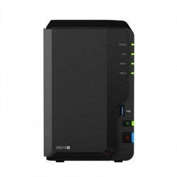SYNOLOGY DS218+ NAS 2Bay Disk Station