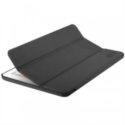 "SPC 4320N Funda tablet SPC 10.1""  GLEE Negro"