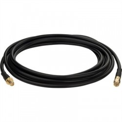 TP-LINK TL-ANT24EC5S Cable Extension RP-SMA 5Mts