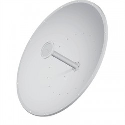 Ubiquiti RocketDish RD-5G34 5GHz 34dBi