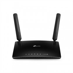 TP-LINK Archer MR400 Router 4G WiFi AC1350