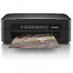 Epson Multifunción Expression Home XP-255 Wifi