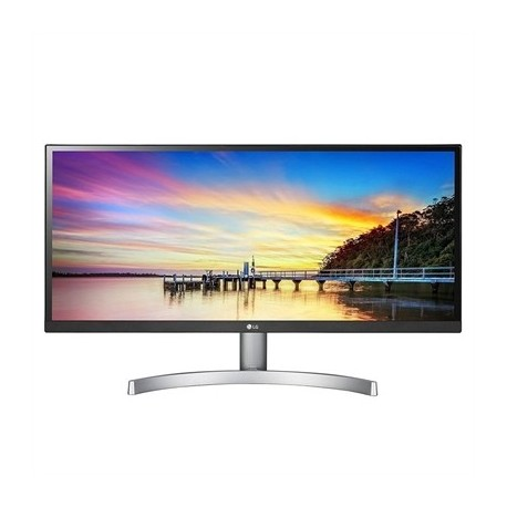 "LG 34WK650-W  monitor LED 34"" IPS 21:9 HDMI DP AA"