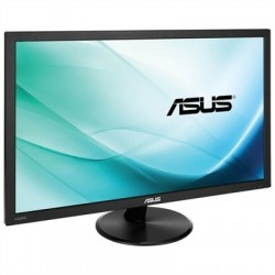 "Asus VP278H Monitor 27"" LED FHD 1ms VGA HDMI MM"