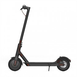 "XIAOMI Mi Electric Scooter Patin 18650mAp 8.5"" Neg"