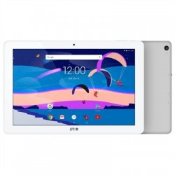 "SPC Tablet 10.1"" IPS Gravity Pro 3GB RAM 32GB Blan"