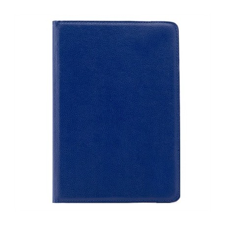 "X-One Funda Tablet Para  Huawei M5 10.8"" Azul"