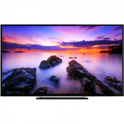 "Televisión Toshiba 55"" 55L3763DG, Full HD, Smart TV, Wifi"