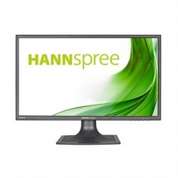 "Hanns G HS247HPV Monitor 23.6"" Led 8ms DVI HDMI MM"