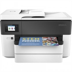 HP Multifunción Officejet Pro 7730  All-in-One A3