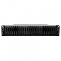 SYNOLOGY FS3017 NAS 24Bay Flash Station