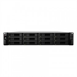 SYNOLOGY RX1217RP Expansion Unit 12Bay Rack Statio