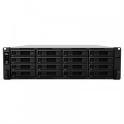 SYNOLOGY RS4017xs+ NAS 16Bay Rack Station