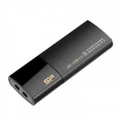 SP Secure G50 8GB USB 3.0