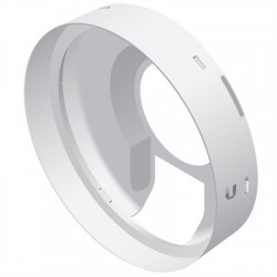 Ubiquiti IsoBeam ISO-BEAM-19 Isolator