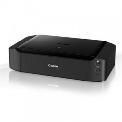 Canon Impresora Pixma IP8750 A3 Inyeccion Wifi/CD