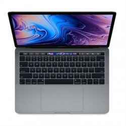 "Apple MacBook Pro Dual-C i5 2.3 8GB 256GB 13""Gris"