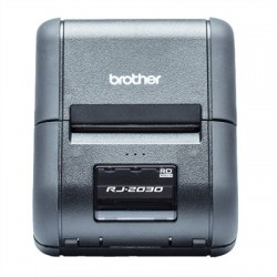 Brother Impresora Termica R-J2030 Bluetooth