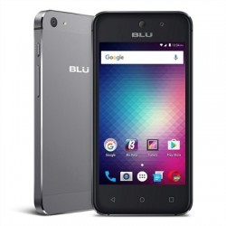 "BLU VIVO 5 MINI 4"" 1.3GHz 8GB Gris"